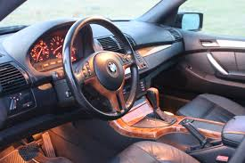 bmw suv interior bmw cheap used bmw x5 bmw x5 car bmw suv models bmw jeep x5 bmw