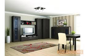 Living Room Furniture Las Vegas Las Vegas Living Room Furniture From Ace Decore