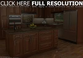 Custom Kitchen Cabinets Nyc Lowes Kitchen Remodel Reviews Thomasville Cabinetry Schuler