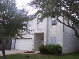 house hunters texas jensen house hooked on houses
