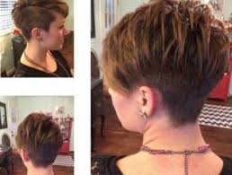 latest hair cuting stayle short pixie haircuts short hairstyles 2017 2018 most popular