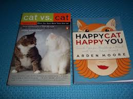 books up to 5 items find offers online and compare prices at