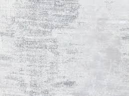 light silver and black haze curtain fabric by the yard upholstery