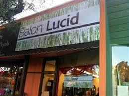 salon lucid in redondo beach ca at vagaro com
