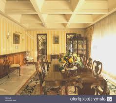 spanish dining room furniture dining room dining room in spanish what is dining room called in