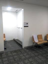 perth airport muslim prayer room sampai sudah