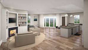 Floor And Decor Reviews Apartments Chic Design Of Richfield Village Apartments For Your