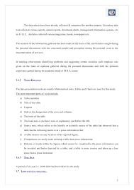 Sales Objective For Resume Custom Dissertation Methodology Editing For Hire For Custom