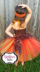 Thanksgiving Tutu Dresses Best 25 Thanksgiving Tutu Ideas On Pinterest Fall Tutu Tutu
