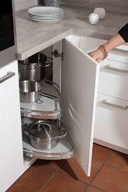 unterschrank küche küchenunterschränke küche küchenplaner fürstenfeldbruck
