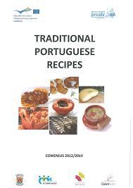 livre cuisine portugaise livre de cuisine traditionnelle portugaise everybodies