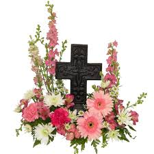 wylie flower and gift cross same day delivery local