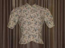 blouse pics blouse wiktionary