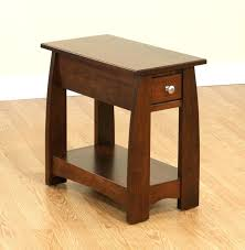 small accent table ls unique cheap end tables for living room side table small rectangular