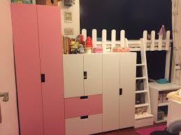 armoire chambre enfant ikea rangement enfant ikea avec chambre collection et mobilier bébé