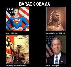 Obama Putin Meme - barack obama meme by valendale on deviantart