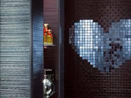 Mosaic Tile Bathroom Ideas Mosaic Tile Bathroom Ideas The Stunning Of Mosaic Decoration
