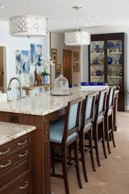 Beach House Kitchens Pinterest by 143 Best Beach House Kitchen Images On Pinterest Beach House