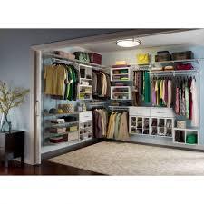 closet design ideas decorations bedroom stunning image of small walk in closet