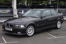 e36 bmw m3 specs bmw owner bmw e36 m3 specifications