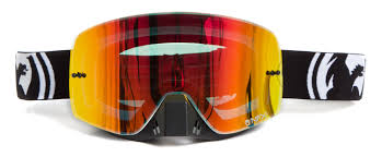 goggles for motocross bikes 100 motocross goggles fox goggles clearance 100 percent