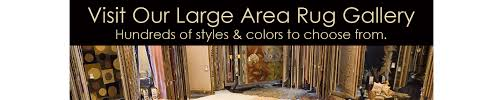 Area Rugs Columbia Sc Area Rugs Every Floor Is A Work Of Art Abbey Carpet U0026 Interiors