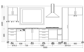 need help with kitchen design