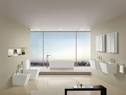 Modern Bathroom Americo Modern Bathroom Toilet 26
