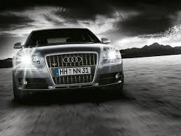 cars audi car wallpaper hd car audi wallpaper high quality at bozhuwallpaper