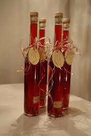 selbstgemachte weihnachtsgeschenke aus der küche 17 best rezepte geschenke aus der küche images on