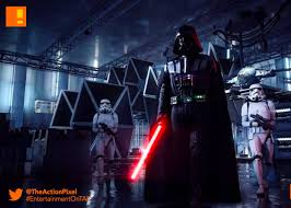 darth vader force choke darth vader force chokes his way into ea s star wars battlefront ii