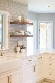 best 25 gray kitchens ideas on pinterest gray kitchen cabinets best 25 gray subway tiles ideas on pinterest bathrooms subway