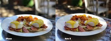 cuisine plus lens iphone 8 plus vs galaxy note 8 battle pcmag com