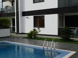 2 bedroom flat 2 bedroom flat in ikoyi u2013 excelfm properties