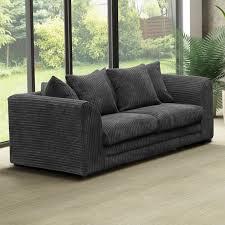 sofa under 300 furniture home pull out sofa new design modern 2017 15 pull