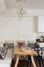 small dining area corner sofa small space design ideas