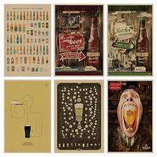 best beer wall decor products on wanelo