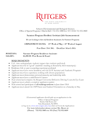 Physician Assistant Resume Templates Physician Advisor Sample Resume Program Administrator Sample
