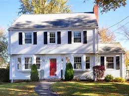 west hartford ct single family homes for sale 235 homes zillow