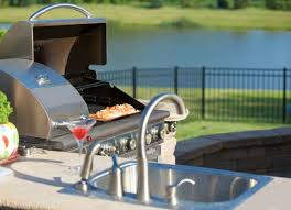outdoor kitchen pictures and ideas outdoor kitchen ideas 10 designs to copy bob vila