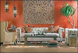 bazaar home decor u2013 serene spaces living