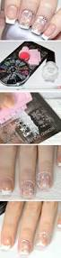 448 best divinails images on pinterest make up nail art and