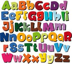 alphabet clipart for kids free clipart image 3 image clip art
