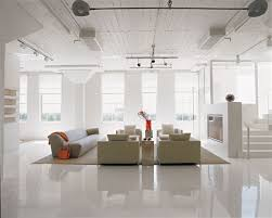 Bedroom Loft Design Plans Remarkable Loft Furniture Layout Ideas 49 About Remodel Interior