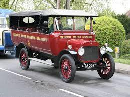 motorcorp file national motor museum beaulieu cj 5052 1922 maxwell motor