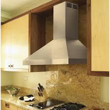 Kitchen Island Vent Hood Emejing Kitchen Vent Hood Contemporary Amazing Design Ideas