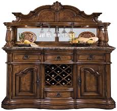 Good Quality Kitchen Cabinets Reviews Furniture Breathtaking The Best Pulaski Furniture Reviews For