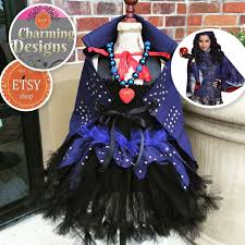 evie costume 4 evie dress evie descendants evie inspired dress