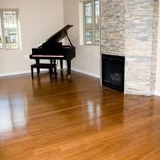 magnus hardwood floors 34 photos 12 reviews