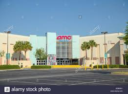 amc theater stock photos u0026 amc theater stock images alamy